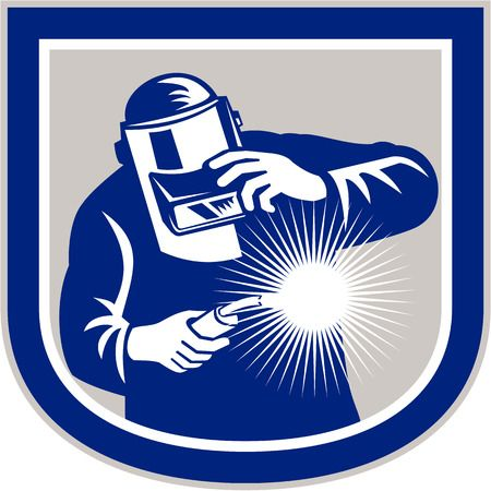 For welding supplies in Georgia, look no further than Sidney Lee Welding Supply! We are distributors for the following manufacturers: Linde Gases, Hobart, Jackson, Lincoln, McKay, Metabo, Miller, Norton Abrasive, Smith, Tilman Gloves, TWECO, and Victor. Stop on by today! http://www.sidneylee.com