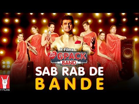 http://filmyvid.com/17507v/Sab-Rab-De-Bande-Sonu-Nigam-Download-Video.html