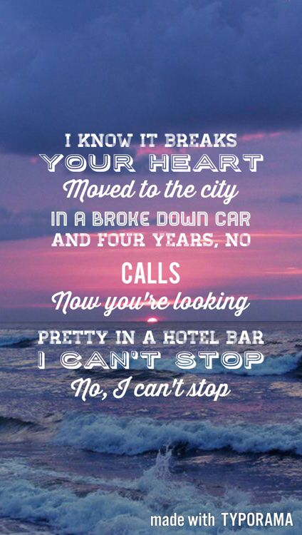 1683 best MUSIC images on Pinterest | Music lyrics, Song quotes ...