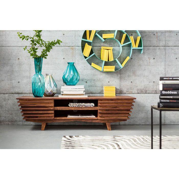 125 best Kare design images on Pinterest Copper, Display window - kare design wohnzimmer
