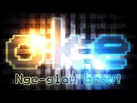 Membuat Teks Neon Glow [Ps Desain Ekperimental] || Kali ini saya mencoba berekperimen dengan teks Neon berwarna Glow dengan menggunakan phootoshop cs6 seperti biasa. Tapi jangan khawatir tutorial ini juga bisa di coba dengan menggunakan photoshop cs3, cs4 atau cs5 :)   ----|| #teks #tipografi #photoshop #nyelenehart #belajarphotoshop #editfoto #typography #digitalart #abstract #abstractart #photoshopIndonesia #efekglow #photoshopEfek