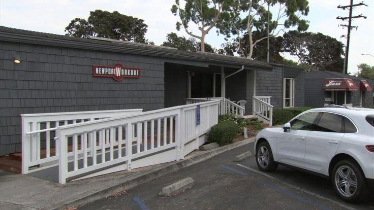 San Bernardino County prosecutor attacked while jogging in Newport Beach | abc7.com