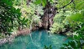 Resultado de imagem para Rio Gameleira em Tocantins