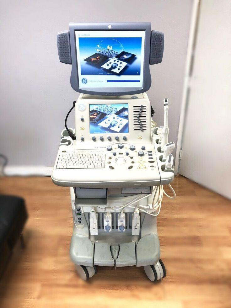 Park Art My WordPress Blog_How Much Is A 3d Ultrasound Machine