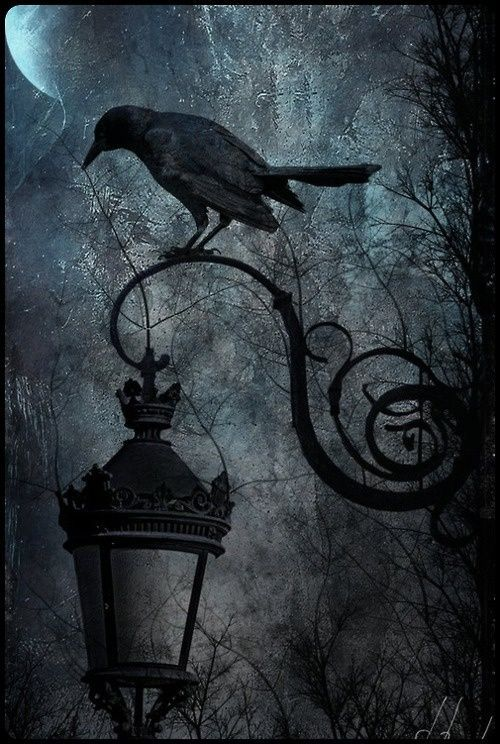 Gothic Art / Darkness / See Through Sorrow by IrondoomDesign on ...