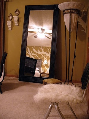 7 best mirror, mirror on the wall images on Pinterest | Big mirrors ...