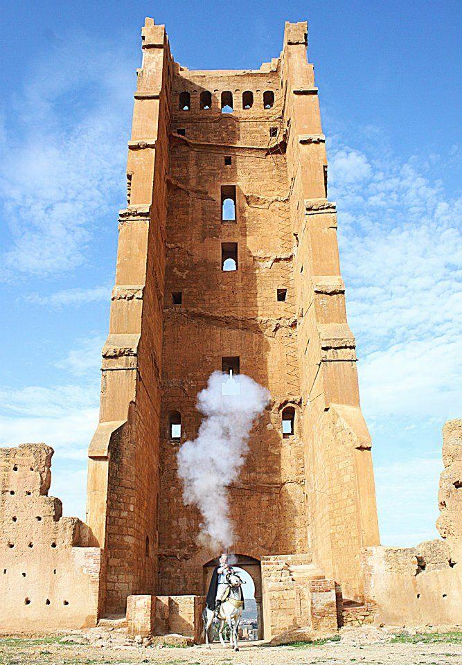 17 best images about algeria  tlemcen on pinterest