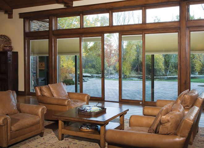 17 Best images about Pella Designer Series Windows & Doors on ...