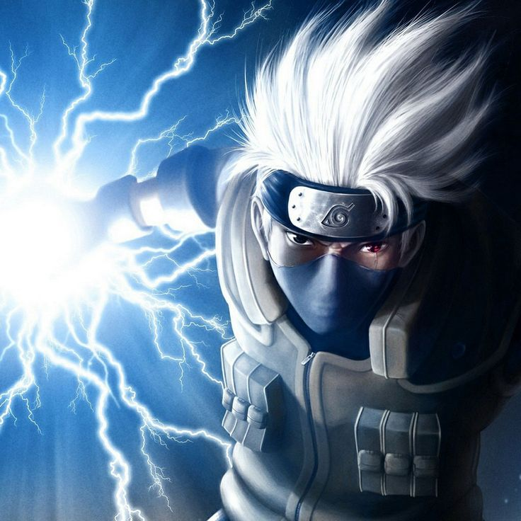 Wallpaper Kakashi Anime: 59 Best Anime Arts And Funny Marcos Images On Pinterest