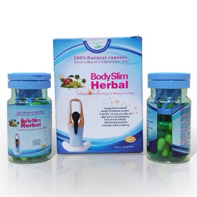 -> 4• produk asli di jamin berkhasiat dan aman,produk palsu banyak keluhan kesehatan yg terlah kita terima sampai sekarang ini,mulai dari masalah mual,muntah sampai keracunan  WEBSITE ASLI :( www.bodyslimherbalonline.com )  WEBSITE PALSU : bodyslimherbal-online.com Bhs-online.com Bodyslimherbalonline.cc  #bsh #bshbsh #bshori #bshasli #bshmurah #bshcapsule #bshoriginal #bshslimming #bshnewstrong #bshtanpaefek #bshbodyslimherbal #bodyslimherbalori #bodyslimherbalasli #bodyslimherbaloriginal…