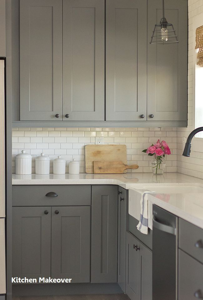 amazing and cheap ideas for a kitchen make over diykitchenmakeover rh gr pinterest com