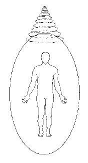 Manual de Ejercicios Pleyadianos. CAPÍTULO 7 - ACTIVACIÓN KA Ka puede describirse como el circuito eléctrico, como el cuerpo de luz que existe de forma idéntica y simultánea en los espacios de la tercera a la sexta dimensión y cuya función es en última instancia la de anclar y mantener la forma de tu Presencia de Cristo. En otras palabras, es la conexión entre el espíritu, la dimensión y la forma, permitiéndonos, en tanto seres humanos, sin abandonar el cuerpo, convertirnos en seres de…