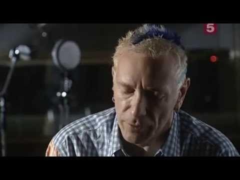 #70er,Dillingen,#Hardrock,Nevermind,#Pistols,punk,#Saarland,#Sex #Pistols,#Sex #Pistols (Musical Group),sexpistols,британский панк-рок,Классические альбомы #Sex #Pistols - #Never M...,панк,панк-рок,рок-программа,Секс Пистолс Классические альбомы: #Sex #Pistols – #Never Mind #The Bollocks - http://sound.saar.city/?p=55357