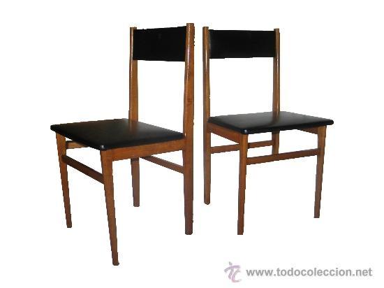 17 mejores ideas sobre sillas despacho en pinterest for Sillas despacho ikea