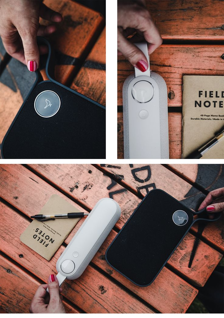 When the official part of the festival finishes, you still need a good speaker to keep your mood high in the rest of the night. Try Libratone portable bluetooth speakers. And still, show some style ;) ///// Libratone stands for: Lifestyle // Style // Fashion // Gadget // Urban // Outfit // Accessories // Headset // Outdoor // Aesthetics ///// ///// Credits to Scandnavia Standard for the great photos