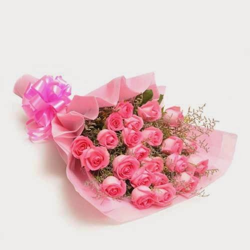 Blooming Online Flower Delivery Makes Gifting a Joy to Indulge !!!  See more at :-  http://bookurgift.blogspot.in/2014/07/blooming-online-flower-delivery-makes.html