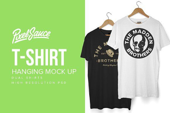 Hanging T-Shirt Mock Up hanging t shirt mockup psd free free realistic hanging t shirt mockup psd hanging t-shirt template t shirt on hanger mockup hanging shirt fashion how to hang t shirts without stretching hanging t-shirts on wall girl wearing tshirt mockup