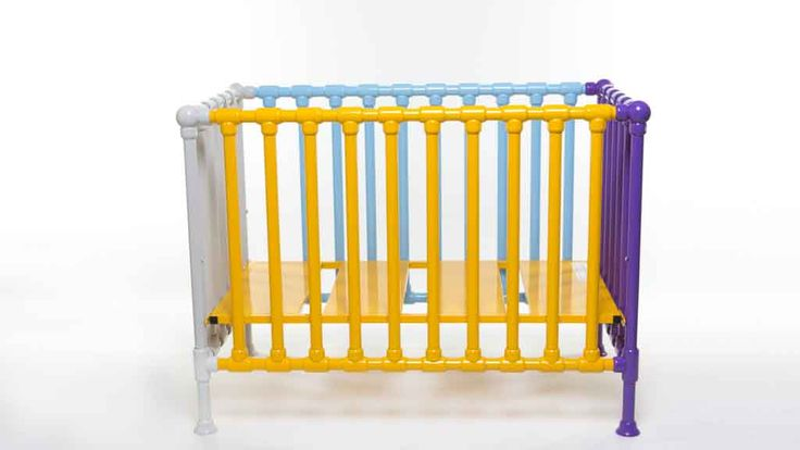 kip and co incy cot - Google Search