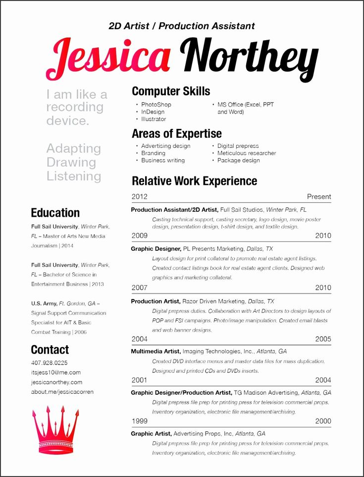 Clinical social Worker Resume Unique 4 Free Biography