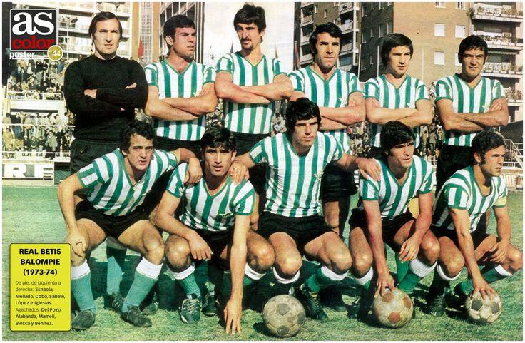 BETIS-1973-74
