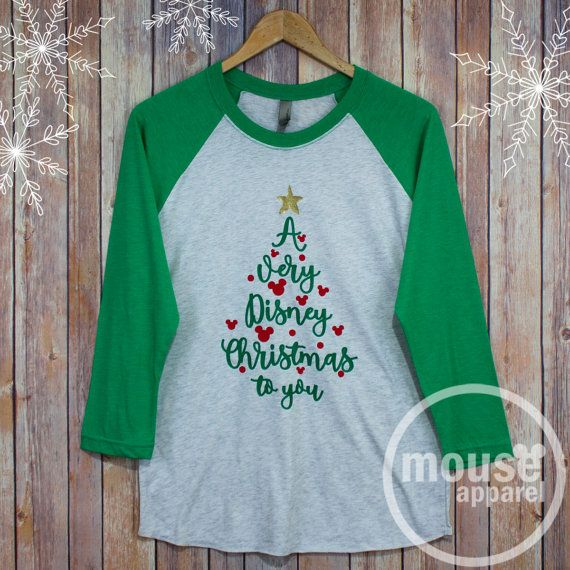 best 25 disney christmas shirts ideas on pinterest disney