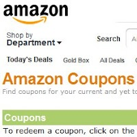 Did you know that Amazon offers coupons?  Check out these deals!: Mothers Day, Happy Mothers, Amazons Offer, Offer Coupon