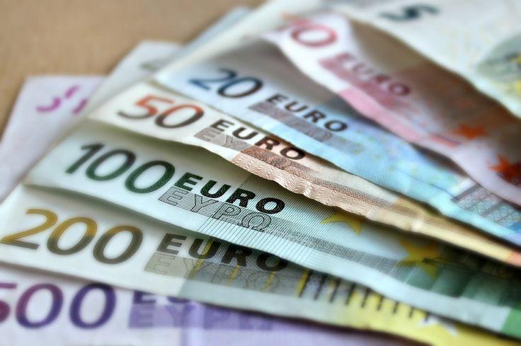 Wie spart man Geld im Haushalt?