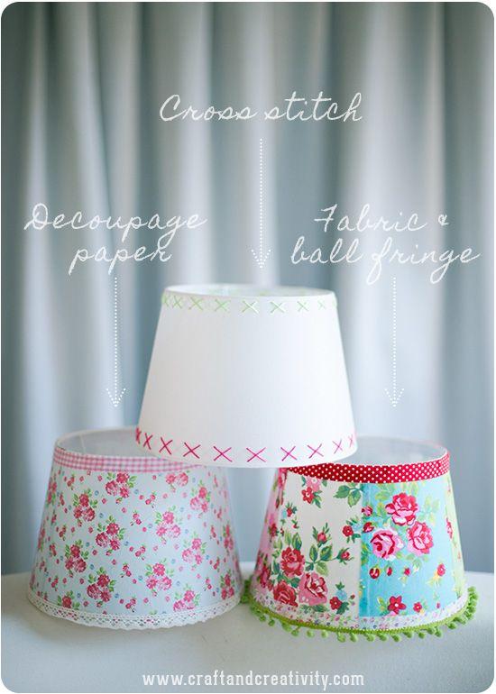 lampshadeswithnewlook1