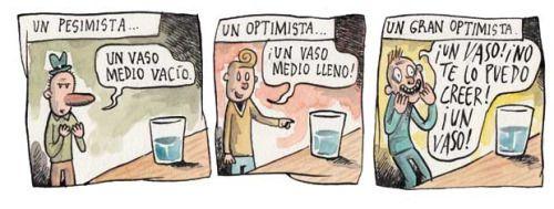 Macanudo 20 / 01 / 2012 - Por Liniers