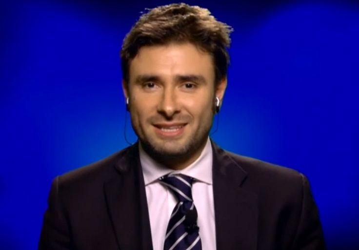 Alessandro Di Battista (M5S) distrugge Renzi e il PD a Servizio Pubblico (video)