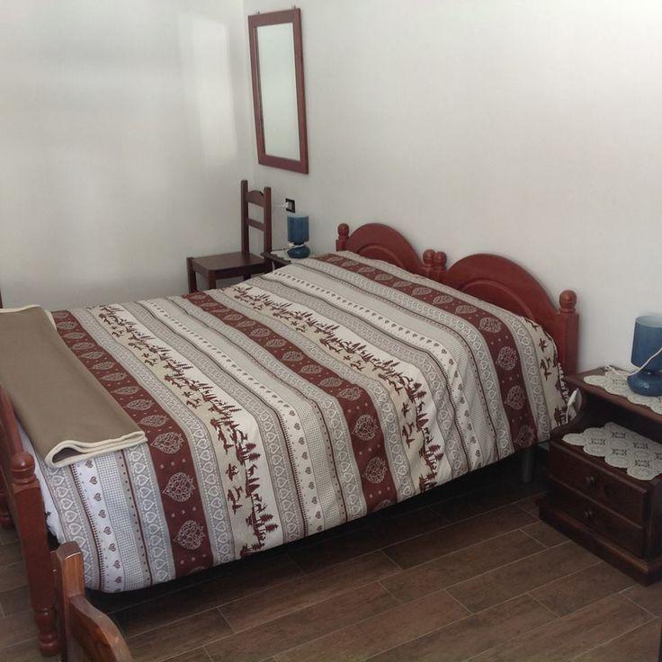 Oltre 25 fantastiche idee su camere da letto agriturismo for Idee per le stanze degli ospiti