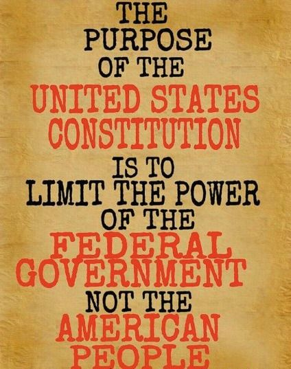 the term limits in the united states government Term limits in the united states apply to many offices at both the federal and state level, and date back to the american revolution  term limits , also referred to.