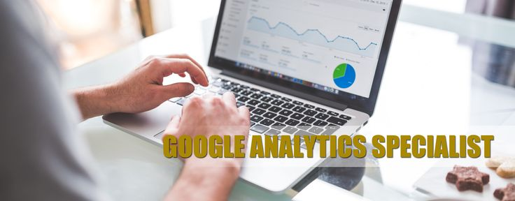 GOOGLE ANALYTICS SPECIALIST | Next BPO Solutions | Business Outsourcing Philippines | BPO Company Philippines | SEO Company in the Philippines | Visit our website http://www.nextbposolutions.com/
