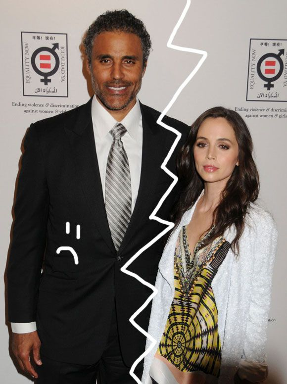 Rick fox dating eliza dushku 2012. donnie winstone military scammers on dating sites.