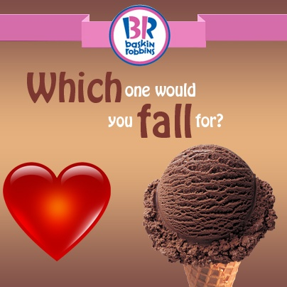 Love or Chocolate? :D