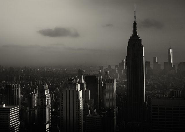 New_York_City_Above_as_Below_2
