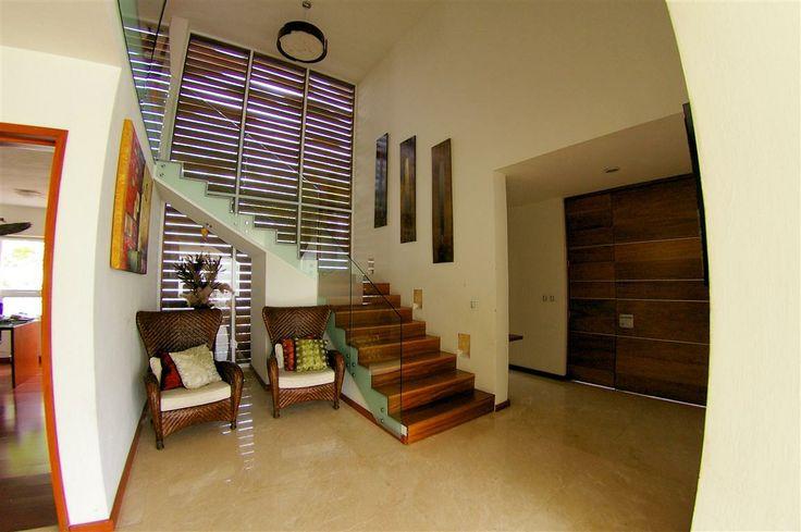 Casa En Colinas de San Javier Zapopan Jalisco www.tucasaenguadalajara.com