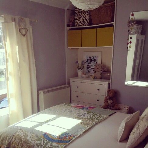 18 Best Ideal Bedroom Images On Pinterest