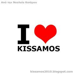 #I_love_kissamos #kissamos_is_beautiful