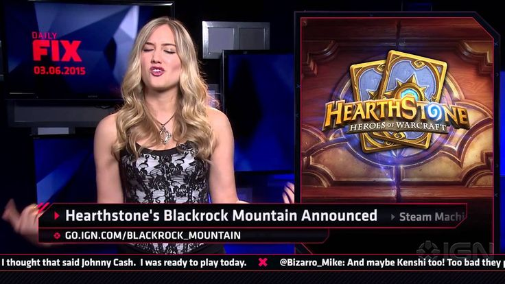 farcry5gamer.com  MKX New Fighter & PS4 vs Comcast - IGN Daily Fix   Win an Xbox One Console!! Johnny Cage will be playable in Mortal Kombat X, Comcast blocks HBO Go on PS4. Plus Hearthstone's Blackrock Mountain incoming & Steam Machines get priced.  Johnny Cage is Playable in Mortal Kombat X   Comcast Blocks HBO Go on PS4   Hearthstone's Blackrock Mountain Announced   Steam Machine Prices Listed   Microsoft Will Unlock Xbox Ones as Test Kits   Phil Spencer Addresses Holiday