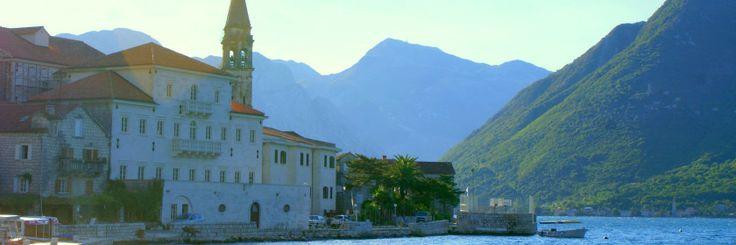 Les bouches de Kotor Montenegro avec http://montenegro-voyage.com/