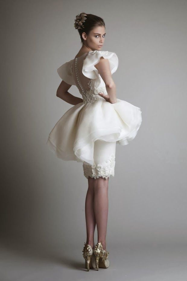 Кружевные и белоснежные: нежные модели Mihano Momosa - Ярмарка Мастеров - ручная работа, handmade