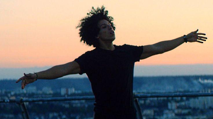 Rilès - I Do It (Music Video)
