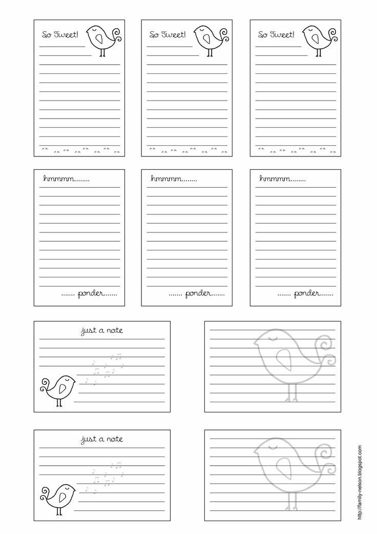 23 best gravidanza planner images on pinterest pregnancy journal free journaling printables free printable journalling cards also blogs about pregnancy pronofoot35fo Gallery