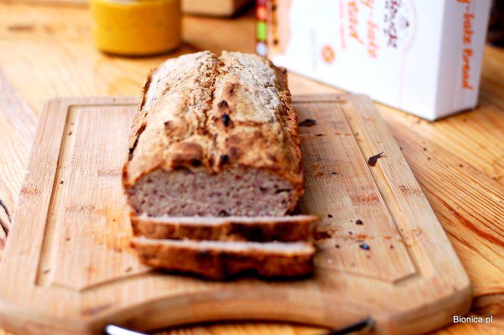 Bauckhof bread blog.bionica.pl