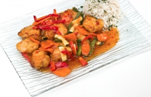 Asian food recipes - http://www.losebabyweight.com.au/recipes/asian-weight-loss-recipes/