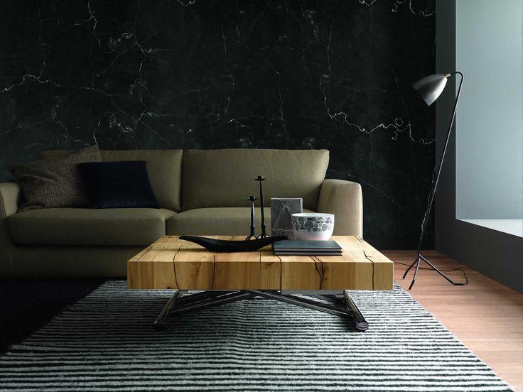 Tavolo multifunzione ~ 10 best tavolini trasformabili images on pinterest products bed