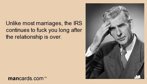 IRS :( If you need a tax extension call the IRS Tax Extension Help Line: 267-436-5139