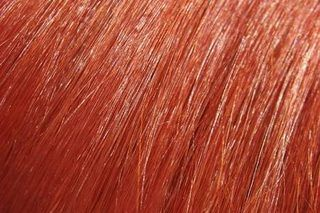 How to Strip Hair Color Naturally (7 Steps) | eHow