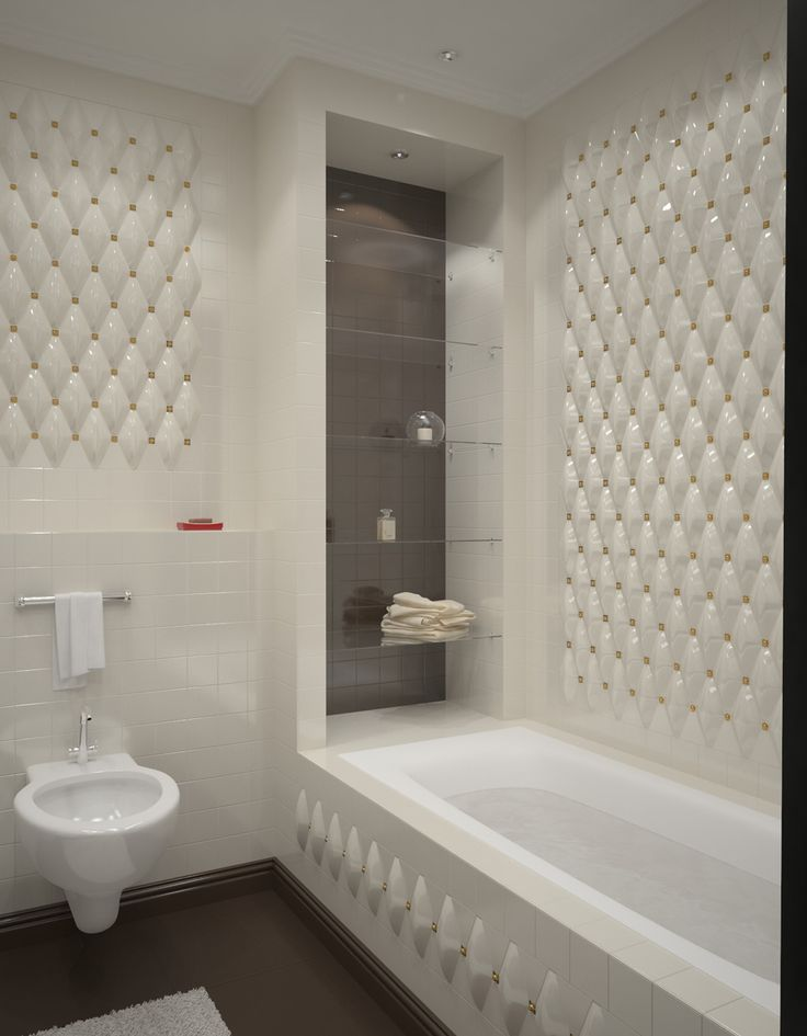 дизайн интерьера ванной 3 кв м с нишей: 21 тыс изображений найдено в Яндекс.Картинках